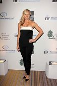 Jamie Tisch at An Unforgettable Evening Presented by Saks Fifth Avenue, Beverly Wilshire Hotel, Beverly Hills, CA 05-02-13