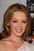 Kylie Minogue at An Unforgettable Evening Presented by Saks Fifth Avenue, Beverly Wilshire Hotel, Beverly Hills, CA 05-02-13