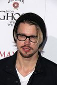 Chord Overstreet at the 2013 Maxim Hot 100 Party, Vanguard, Hollywood, CA 05-15-13