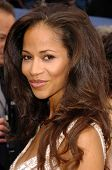 HOLLYWOOD - APRIL 28: Sherri Saum at The 33rd Annual Daytime Emmy Awards at Kodak Theatre on April 2