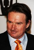 BEVERLY HILLS - APRIL 20: Jimmy Connors at the inaugural The Billies presented by The Women's Sports