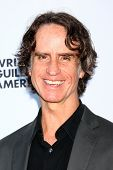 Jay Roach at the WGA's 101 Best Written Series Announcement, Writers Guild of America Theater, Beverly Hills, CA 06-02-13