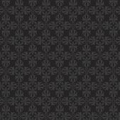 Seamless victorian wallpaper pattern