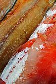 Fish Fillets For Sale