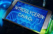 Nitroglycerin