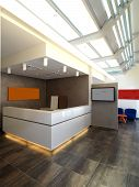modern reception