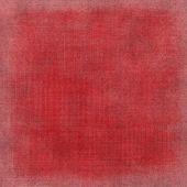 Hot Red Grunge Background