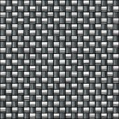 Toda fibra de carbono