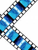 Film 12