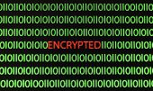Red Encrypted