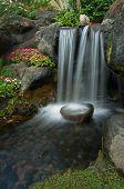 Zen-tuin Ii