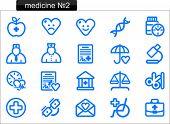 medicine icons (2)
