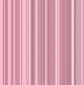 Pink Stripe Background