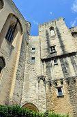 stock photo of avignon  - Avignon  - JPG