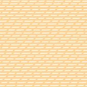 Seamless pattern, stylish colorful vintage dotted line texture