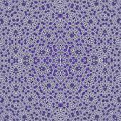 Muster 374B
