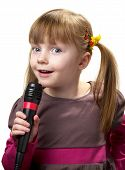 Little Singer