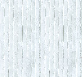 pic of arriere-plan  - A white brick wall background and texture - JPG