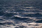 Arctic  Kara Sea