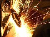 Grinding Steel 2