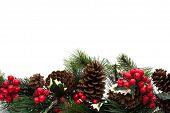 Fronteira de Natal