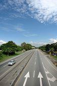 Higway - Autopista