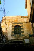 Damascus Syria 13
