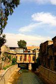 Damascus Syria 21