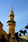 Damascus Syria 29