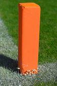 Goal Marker