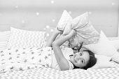 Fall Asleep As Fast As Possible. Fall Asleep Faster And Sleep Better. Healthy Sleep. Sweet Dreams. G poster