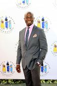 LOS ANGELES, CA - MAR 4: Taye Diggs at the I Have A Dream Foundation's 14th Annual Dreamers Brunch a