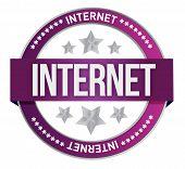 Internet Seal