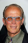 LOS ANGELES - SEP 10:  Peter Weller at the