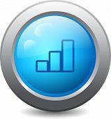 Statistic Web Button