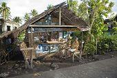 Philippine Village Store