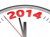 Watch 2014