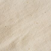 Unbleached Muslin Cloth Texture