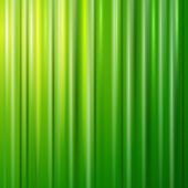 Abstract green background interesting vector texture, green lines pattern.