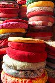 Prayer Cushions