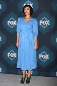 LOS ANGELES - JAN 17:  Shannyn Sossamon at the FOX TCA Winter 2015 at a The Langham Huntington Hotel on January 17, 2015 in Pasadena, CA