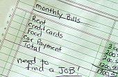 Facturas mensuales