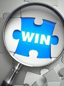 foto of win  - Win  - JPG