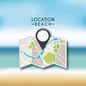 pic of gps  - gps location design - JPG