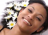 daisy fresh face