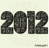 2012-Maya