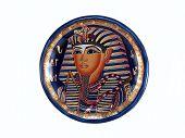Egypet magnet souvenir