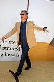 LOS ANGELES - JUL 10:  Craig Ferguson arriving at the
