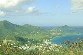 Island Panorama 49