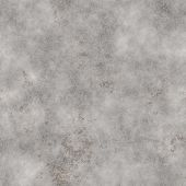 stock photo of stone floor  - Weathered worn concrete cement surface texture background - JPG